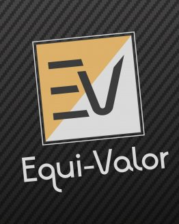 equivalor logo
