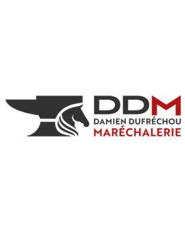 Couv DDM Maréchalerie